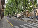 Appartement  Palma de Mallorca  0 m² 5 pièces