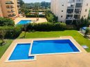 Appartement 97 m² Llucmajor las palmeras 8 pièces