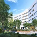 Palma de Mallorca  68 m² 4 pièces  Appartement