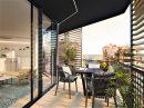 84 m² Palma de Mallorca  Appartement 7 pièces