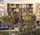 Palma de Mallorca  Appartement 4 pièces 57 m²