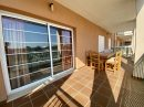 Appartement 0 m² 8 pièces puerto de alcudia Alcudia