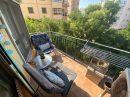 Palma de Mallorca Foners 8 pièces 101 m²  Appartement