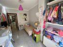 8 pièces  Appartement Palma de Mallorca Foners 101 m²