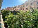 Palma de Mallorca Foners Appartement 101 m² 8 pièces