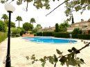 Appartement  puerto alcudia  68 m² 5 pièces