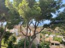 199 m² Appartement  Palma de Mallorca Bonanova 11 pièces