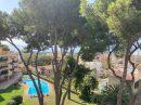 11 pièces 199 m²  Appartement Palma de Mallorca Bonanova
