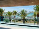 Appartement 135 m² playa de palma arenal 8 pièces