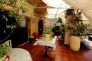 Appartement 1 pièces  0 m² Palma de Mallorca