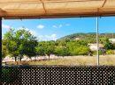 Appartement  171 m² Palma de Mallorca palma 10 pièces