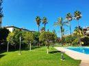 Appartement  171 m² 10 pièces Palma de Mallorca palma