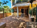 Appartement 10 pièces Palma de Mallorca palma 171 m²