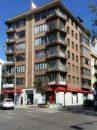 Appartement 110 m² PALMA  8 pièces