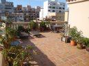 Appartement 138 m² PALMA  7 pièces