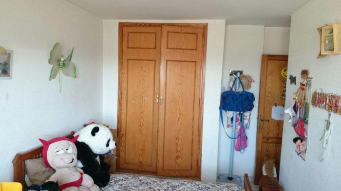 appartement vendre palma son cotoner. Black Bedroom Furniture Sets. Home Design Ideas