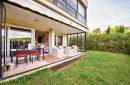 Appartement  PALMA  152 m² 8 pièces