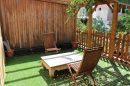 Appartement 150 m² 5 pièces PALMA