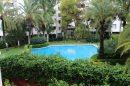 147 m²  PALMA  6 pièces Appartement