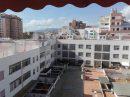 140 m² Appartement 4 pièces  PALMA