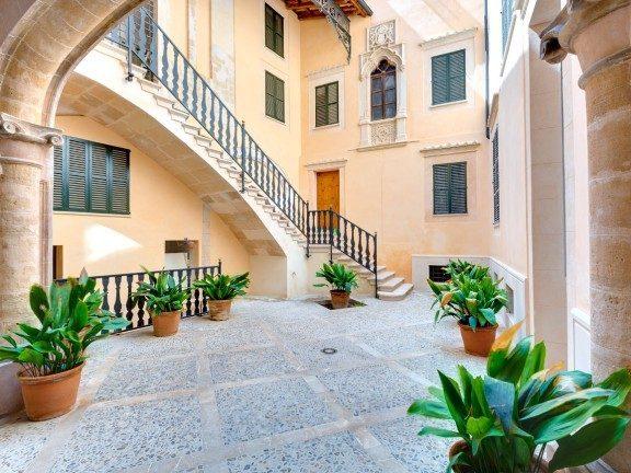 Appartement in PALMA - Ardèche, Ardèche (Ardèche) a Vente