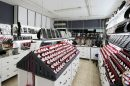 Fonds de commerce CAN PASTILLA  60 m²  pièces