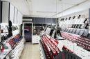 Fonds de commerce 60 m² CAN PASTILLA   pièces