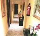 Fonds de commerce 803 m²  pièces cala figuera santanyi