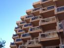 Immeuble 1000 m²   pièces