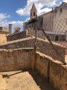 SANTANYI illes balears 6 pièces  600 m² Maison