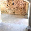 600 m² Maison SANTANYI illes balears 6 pièces