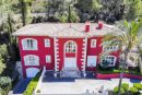 Maison 500 m² 10 pièces SON VIDA PALMA