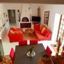 375 m² 16 pièces  FELANITX CAMPOS Maison