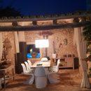 16 pièces 375 m² Maison FELANITX CAMPOS