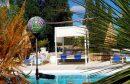 375 m² 16 pièces  Maison FELANITX CAMPOS