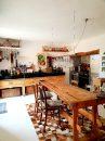 Maison 16 pièces  FELANITX CAMPOS 375 m²