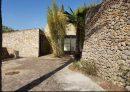 FELANITX CAMPOS 375 m² Maison 16 pièces