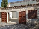 16 pièces Maison  375 m² FELANITX CAMPOS