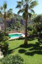 656 m²  Maison 19 pièces BENDINAT PALMA