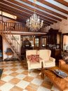 Maison 13 pièces BUNYOLA BUNYOLA  500 m²