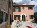 Maison 260 m² PALMA SON ROCA - SON XIMELIS - SAN ANGLADA 13 pièces