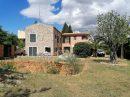 Maison  PALMA SON ROCA - SON XIMELIS - SAN ANGLADA 13 pièces 260 m²