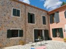 13 pièces PALMA SON ROCA - SON XIMELIS - SAN ANGLADA 260 m² Maison