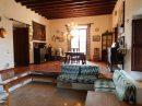 19 pièces  630 m² Maison Puntiro PUNTIRO