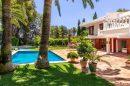 Maison SON VIDA PALMA 13 pièces 933 m²