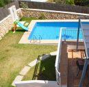 CALA D'OR CALA D'OR 171 m² 13 pièces  Maison