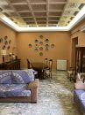 Maison ALARO ALARO 10 pièces  551 m²