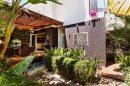 180 m² PALMA  Maison 7 pièces