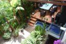 7 pièces PALMA  180 m² Maison