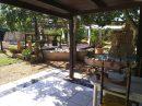 Maison 8 pièces 220 m² SANT LORENÇ DES CARDASSAR SANT LORENÇ